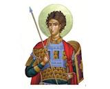 Σύναξη Νέων «Άγιος Νέστωρ»