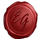elgnomi